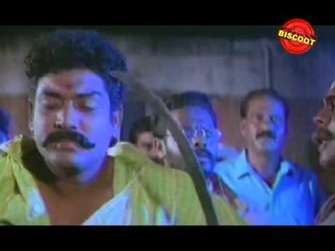 Om Namah Shivaya  (1999)  || Feat....