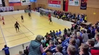 20. U13 Turnier in Munderkingen