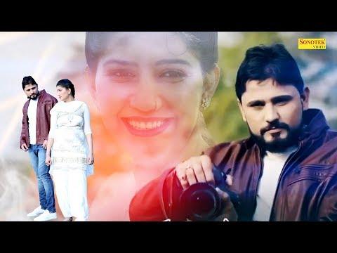 Tu Cheej Lajbab | Sapna Chaudhary & Pardeep Boora | Raju Punjabi | Cheej Lajawab Lyrical | Haryanvi