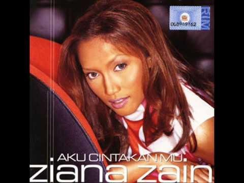 Ziana Zain - Dingin (Youtube Premiere)