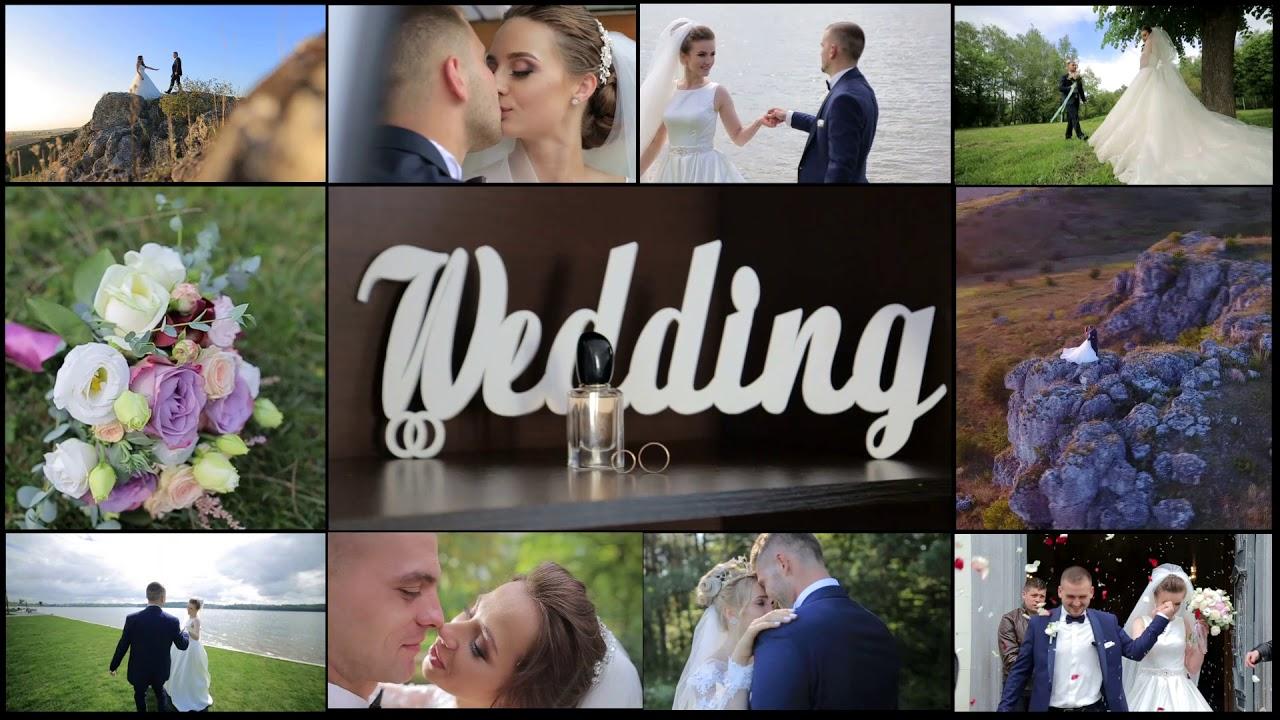 Reportage de Luxe - Vidéo de mariage de luxe 83016
