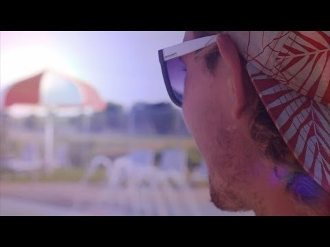 Swim Shop (Parody of Thrift Shop by Macklemore ft. Ryan Lewis)