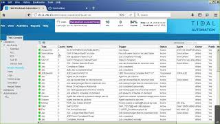 See the Power of Tidal's New Adapters