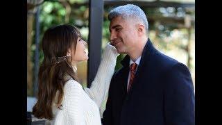 Невеста из Стамбула 36 серия - краткое содержание