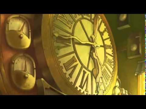 Trailer do filme O Futuro Perdido
