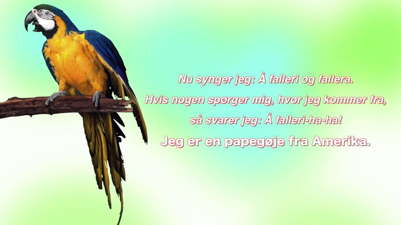 karaoke danske sange