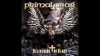 Primal Fear - Born With A Broken Heart