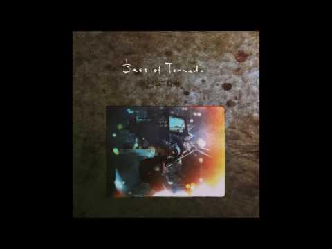 Ling Tosite Sigure - Best Of Tornado (2015 Best of)