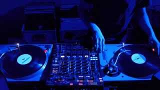 [HD] Dark Techno, Detroit, Techno, Tech- House - 2 hours Mixset - Nico Silva Oliveira - 28.02.2014