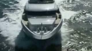~~YachtTV~~ MY Northern Star