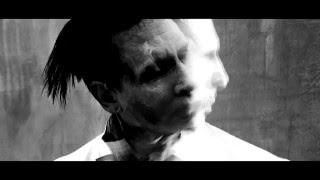 Marilyn Manson - The Mephistopheles of Los Angeles (Instrumental)