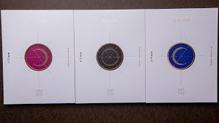 Unboxing | WJSN Mini Album - As You Wish