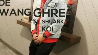 Vegas / Hommi pabla / new Punjabi song lyrics video