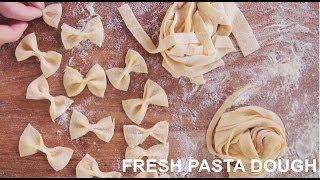 Video How to Make Fresh Pasta | Farm to Table Family | PBS Parents download MP3, 3GP, MP4, WEBM, AVI, FLV Januari 2018