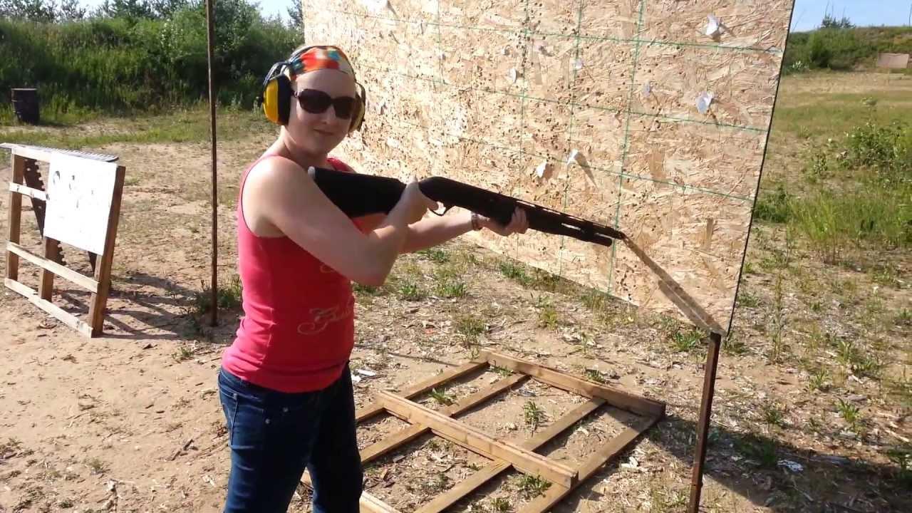 & Remington Versa-Max Tactical door-breaching choke - YouTube pezcame.com