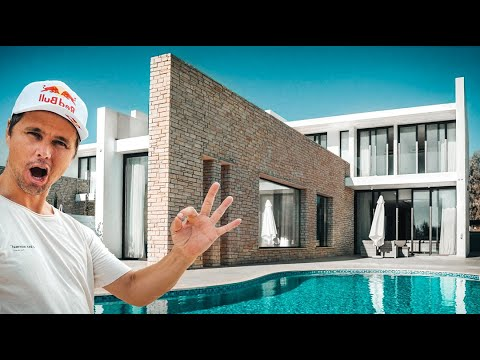Download LET'S GO HOUSE HUNTING IN CYPRUS | VLOGˢ 24