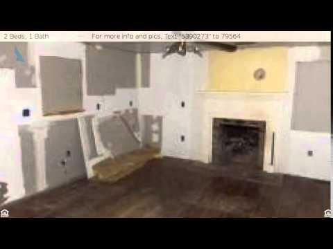 $30,000 - 27 MISH BARN RD, Middlebrook, VA 24459