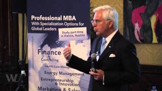How to choose the right MBA program   WU Executive Academy thumbnail