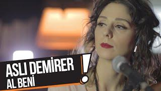 Aslı Demirer - Al Beni (B!P Akustik)