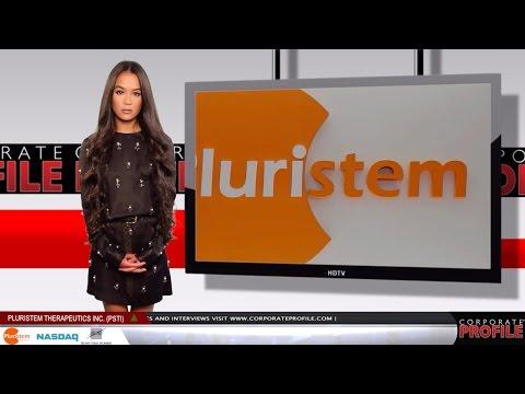 New Data Show Pluristem's PLX Cells Regulate the Immune System