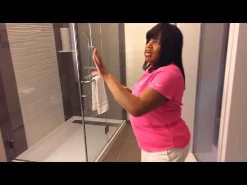 Ms Diva Trucker43 Scarlet Pearl Casino Resort Biloxi Review