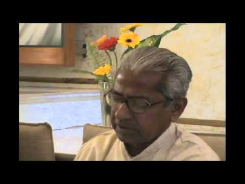 Bhajan Sandhya – Devotional Songs by Mohan Mistry – Ahmedabad (2 Jan 2011)