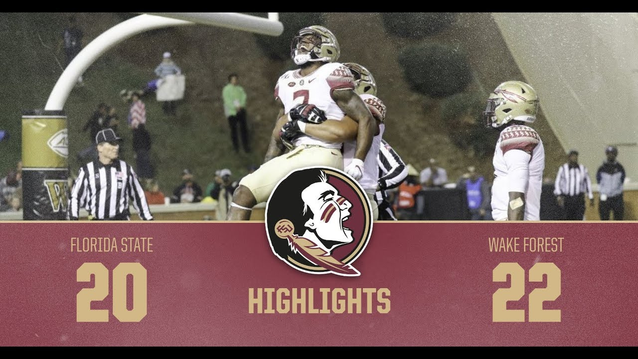 Image result for images of florida state football  record