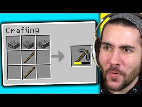 Hidden Minecraft Easter Eggs Only Mojang Knows About - LoverFella