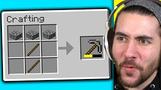 Hidden Minecraft Easter Eggs Only Mojang Knows About