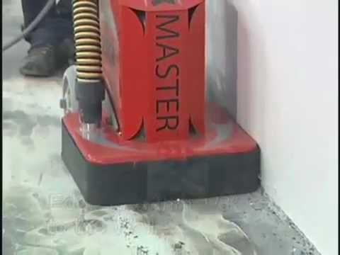 "werkmaster™-viper™-xt,-001-0050-00,-3-hp,-230-v,-450-1800-rpm,-5""-disc-size"