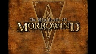 Morrowind Modding Interviews - Scrawl of OpenMW