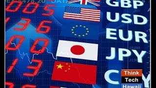 Handling Exchange Rates and Currency Fluctuations with Paul Brewbaker