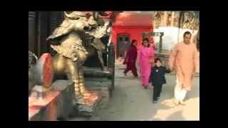 Ja Ja Janani Pancha Kumari Nepali Bhajan