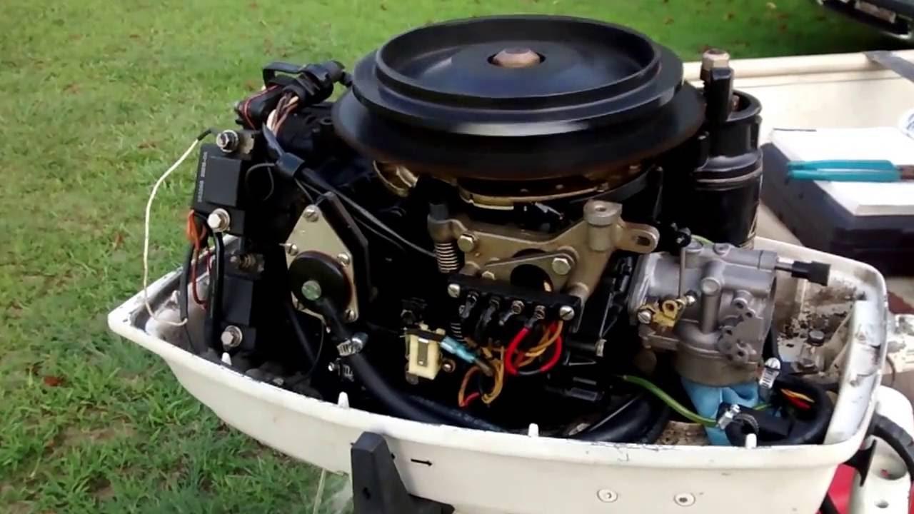 1557-IMG_3471_medium Yamaha 50 Hp Outboard