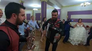 Laurențiu și Adriana Live 2018 formația IONELA ANGHEL POPA TEL 0744362647
