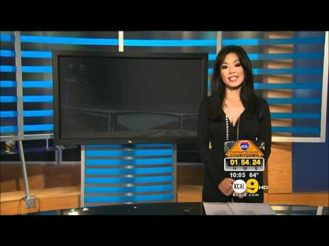 sharon tay 7-15-2011 request