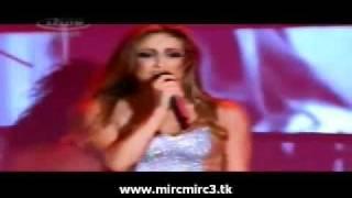 Claudia Leitte - Locomotion Batucada (Vídeoclip não oficial)