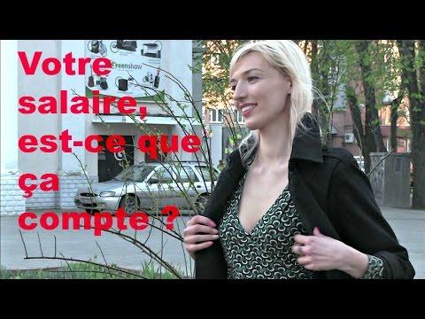 Femme célibataire d'Ukraine: Tatyana, 38 ansde YouTube · Durée:  1 minutes 37 secondes