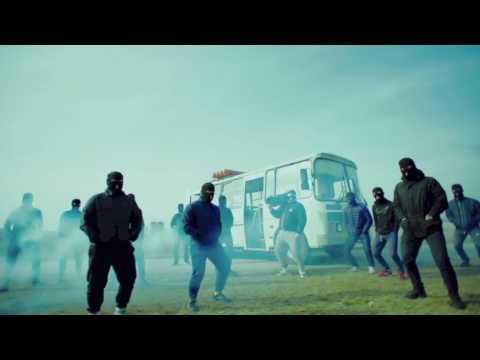 Грибы (Grebz) – Тает лёд (Artemy Love deep remix) Шикарный ремикс!