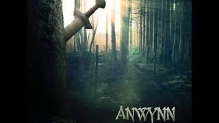 Anwynn - Keratin