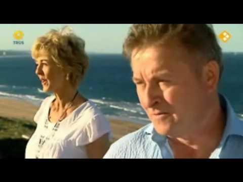 Jan Keizer & Anny Schilder - Is It Love Like Before (Zuid Afrika).wmv