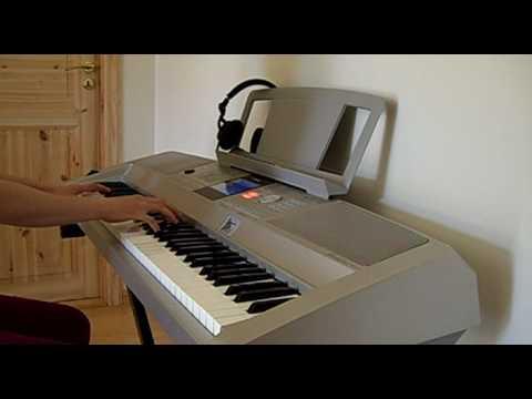 Thât Lòng Xin Lôi~ Em piano - Pham Khánh Hung