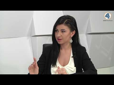 TV-4: Прямий ефір з Валентином Наливайченком