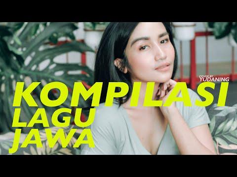 kompilasi-lagu-jawa-terbaru-2019