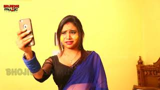 Superhit Holi 2018 !! Devar Hamar Bacha Ba !! Holi Me Naihar Bolale !! Pappu Premi Yadav