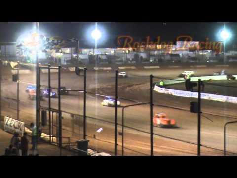 Sydney Legend Cars Round 8 - Sydney Speedway