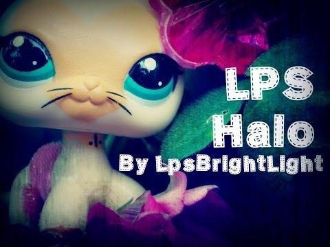 Lps~Halo~MV