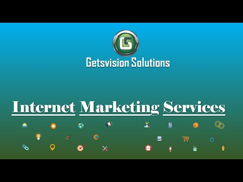 Digital Marketing Service- Website Design, Email Marketing, Bulk SMS, SMTP Server, SEO, PPC, ORM