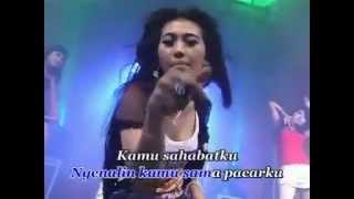 Download Mp3 Via Vallen - Ambil Saja Pacarku