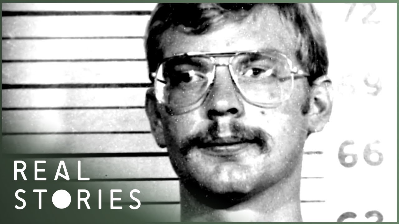 The Milwaukee Cannibal: Born To Kill? (Crime Documentary) - Real Stories